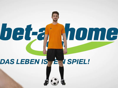 bet-at-home gratis Wettguthaben